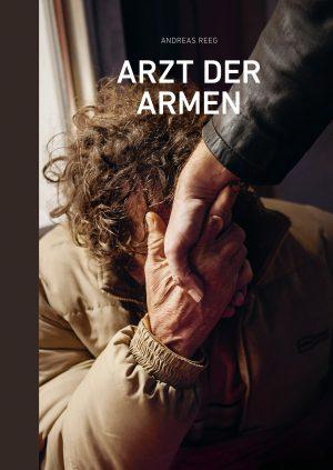 Cover_REEG_Arzt-der-Armen_web