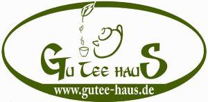 Gu Tee Haus Logo