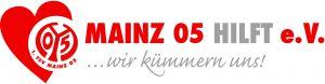 Logo Mainz05 hilft gross JPG