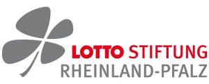 Lotto-Stiftung