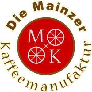 MKM-Logo_transp_gross3_jpg
