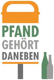 fritz-cola-pfand-gehoert-daneben