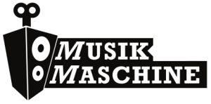 musikmaschine