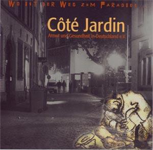 benefiz-cd-cover