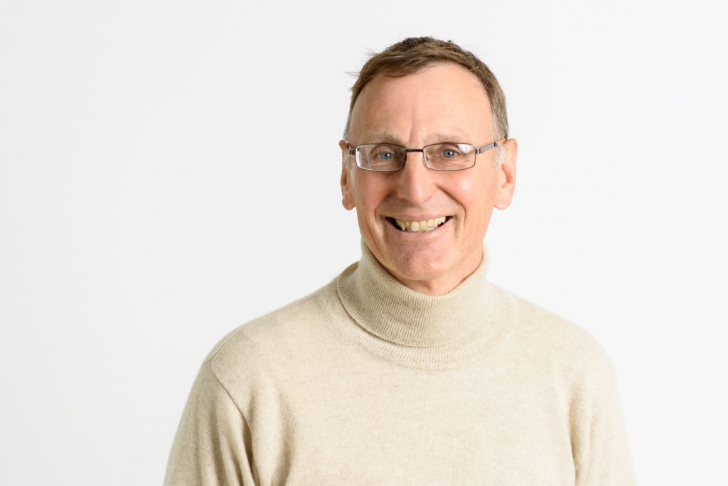 Hans-Joachim Büttner
