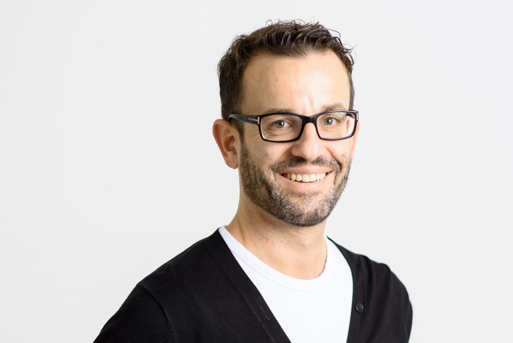 Jens Kohl