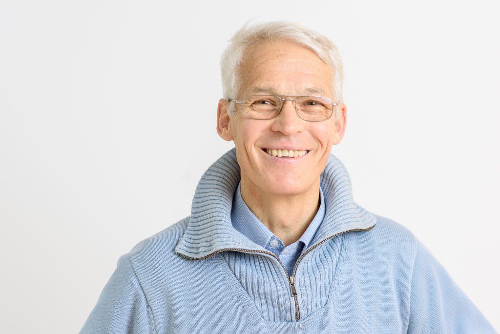 Michael Berkhoff