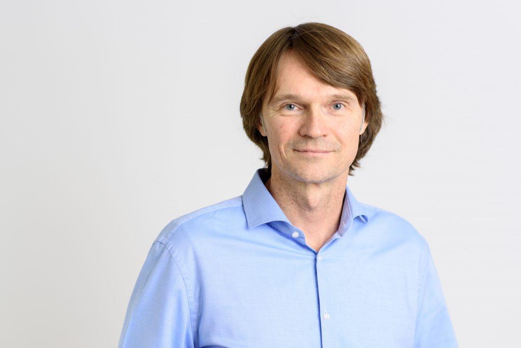 Dietmar Scholz