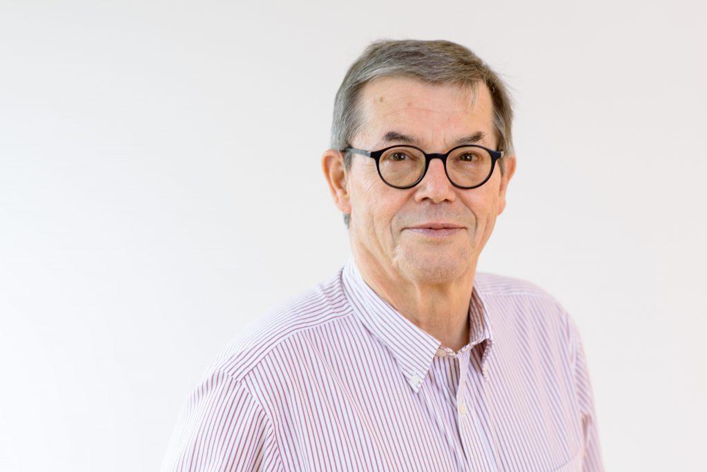 Lutz Brähler