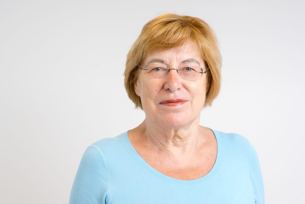 Monika Orth