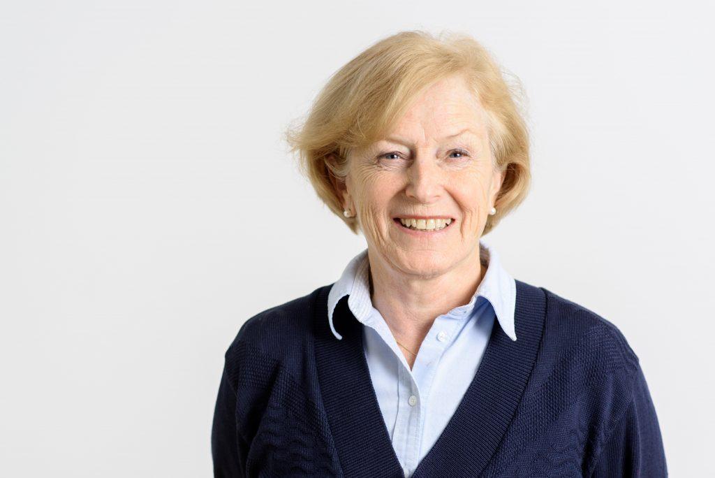Monika Schimmel-Grafe
