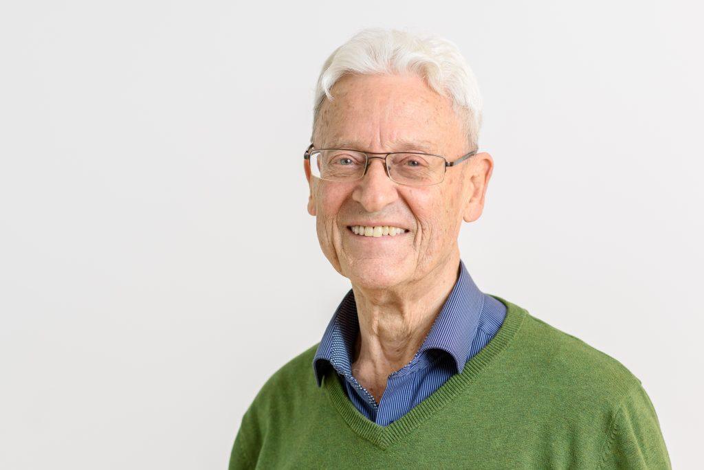 Paul-Georg Knapstein