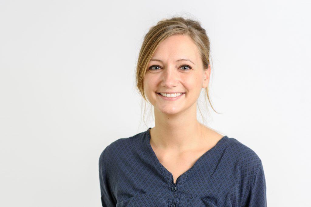 Sophia Scheffler