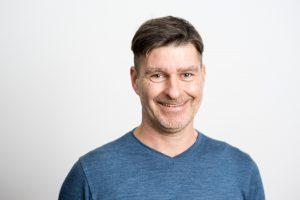 Christoph Tullius