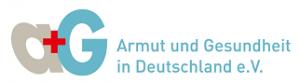 Armut und Gesundheit in Deutschland e.V.