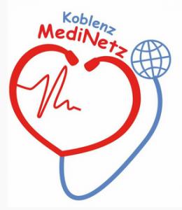 Koblenz MediNetz