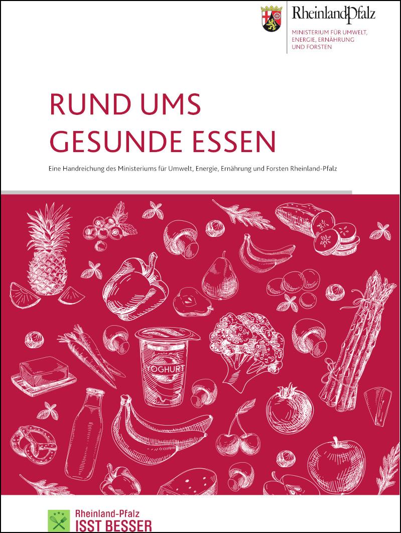 Rund_ums_gesunde_Essen